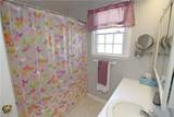 2716 Meadow Dr - Photo 27