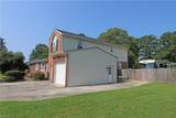 2716 Meadow Dr - Photo 3