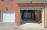 2716 Meadow Dr - Photo 42