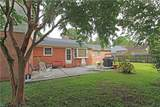 2716 Meadow Dr - Photo 5