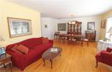 2716 Meadow Dr - Photo 8