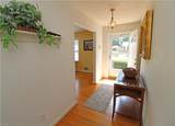 2716 Meadow Dr - Photo 9
