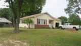 255 Monroe Ave - Photo 1