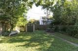 736 Maury Ave - Photo 48