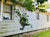 919 Decatur St - Photo 10