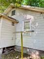 919 Decatur St - Photo 11