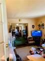 919 Decatur St - Photo 12