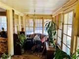 919 Decatur St - Photo 13