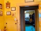 919 Decatur St - Photo 25