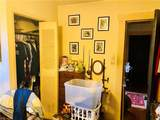 919 Decatur St - Photo 28