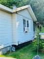 919 Decatur St - Photo 3