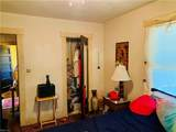 919 Decatur St - Photo 30
