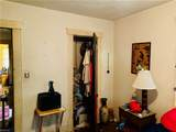 919 Decatur St - Photo 31