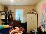 919 Decatur St - Photo 32