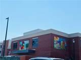 919 Decatur St - Photo 40