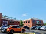 919 Decatur St - Photo 42