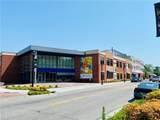 919 Decatur St - Photo 43