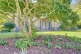 2245 Rose Hall Dr - Photo 10