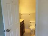 1904 Darnell Dr - Photo 10
