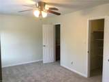 1904 Darnell Dr - Photo 12