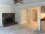 1904 Darnell Dr - Photo 2
