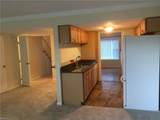 1904 Darnell Dr - Photo 3