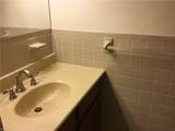 1904 Darnell Dr - Photo 4