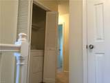 1904 Darnell Dr - Photo 6