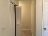 1904 Darnell Dr - Photo 9