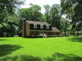 4916 Fennell Ln - Photo 1