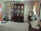 4916 Fennell Ln - Photo 11