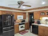4916 Fennell Ln - Photo 15