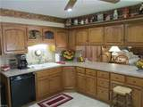 4916 Fennell Ln - Photo 16