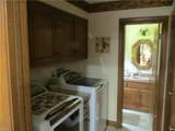4916 Fennell Ln - Photo 18