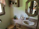4916 Fennell Ln - Photo 19