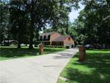 4916 Fennell Ln - Photo 2