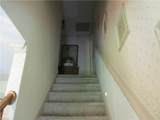 4916 Fennell Ln - Photo 20