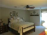 4916 Fennell Ln - Photo 21