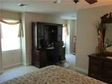 4916 Fennell Ln - Photo 22