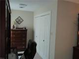 4916 Fennell Ln - Photo 23