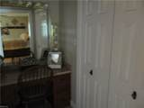 4916 Fennell Ln - Photo 24