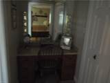 4916 Fennell Ln - Photo 25