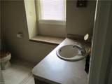 4916 Fennell Ln - Photo 26
