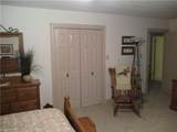 4916 Fennell Ln - Photo 28