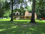 4916 Fennell Ln - Photo 3