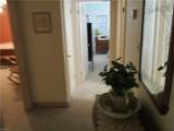 4916 Fennell Ln - Photo 32