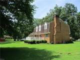 4916 Fennell Ln - Photo 4
