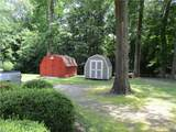 4916 Fennell Ln - Photo 8