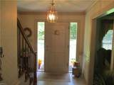 4916 Fennell Ln - Photo 9