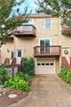 15 Miles Cary Mews - Photo 15